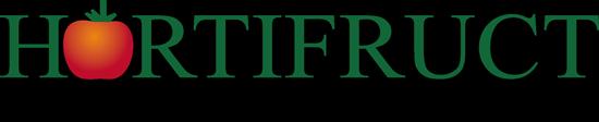 hortifruct_logo